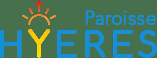 ParoisseHyeres-LOGO-couleur