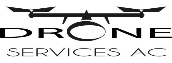 logo-droneservicesac